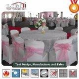 La marquesina de aluminio de matrimonio grandes tiendas de decoración para bodas