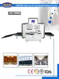 Máquina de triagem de bagagem X Ray (JH10080)