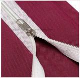 Empfangen Garderoben-Wandschrank große einfache Wardrobewardrobe Schrank-einfache faltende Verstärkung verstaute Kleidung-Speicher-Inhalts-Arche (FW-25)