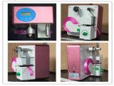 Kleiner Farbband-Drucker für Verkauf DC-Pd32