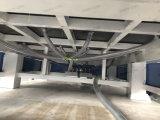 Gire o eixo do fuso 4 Madeira Router CNC para mobiliário tornando