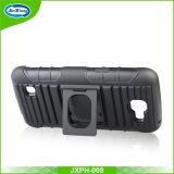 LG K4를 위한 도매 셀룰라 전화 상자