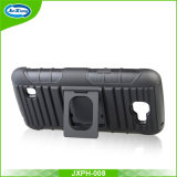 LG K4のための卸し売り携帯電話の箱