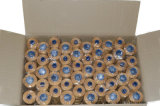 판매를 위한 고품질 꿰매는 스레드는, 무료 샘플 제공한다