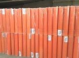 145г/м2 высокое качество Alkali-Resistant стандартная сетка из стекловолокна