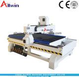1325-1300*2500mm de la Chine CNC routeur / CNC la gravure sur bois de l'axe de la machine / 4 fraiseuse