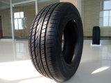 乗用車のタイヤPCRのタイヤのスポーツのタイヤ(205/45ZR16、205/50ZR16、205/55ZR16)