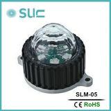 Warmwhite SMDのモジュールライトを広告する高品質