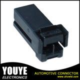 Tyco 1.0mm AutomobielSchakelaar van de Uitrusting van de Draad van de Kabel