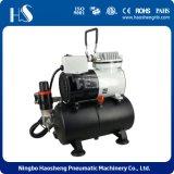 Af186 alta presión Paintball compresor del aerógrafo