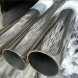 ASTM 304 스테인리스 관 사용법