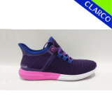 2016 alta qualità Mesh Sport Running Shoes per Women
