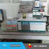 CAS: 527-07-1 Natriumglukonat wie ReinigungsmittelSpecial für Glasflaschen/Stahloberflächenreinigungs-Beimischung/konkretes Plastifiziermittel