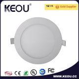 천장 LED 점화 LED 가벼운 위원회 SMD LED 빛