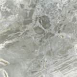 Скопируйте каменную/мраморный плитку пола фарфора для рынка Филиппиныы