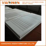 2018 China Popular diretamente da fábrica da plantação de boa qualidade persianas da janela