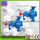Whf 의 Whf (d) Typefluorine 플라스틱 원심 펌프