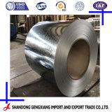 SGCC Aluzic Galvalume стальная катушка Gl сталь для кровельных листов
