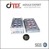 60 personalizadas do molde de injeção de caixas de Petri