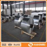 인쇄할 수 있는 알루미늄 호일 1235 8011 8079