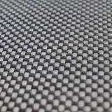 高精度カーボンファイバーファブリック断裁機械