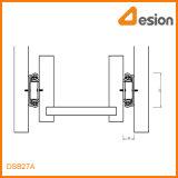 27mm deux Section Extraire le roulement à billes de diapositives