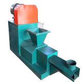 De Machine van de Briket van de Biomassa van het Type van Schroef van de goede Kwaliteit