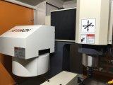 据え付け品の処理のためのCNCの打抜き機の彫刻家の製造所