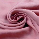 100%Tencel) tecido Jacquard para calças camisa casaco