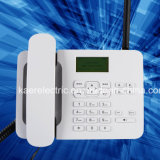 3G 조정 무선 WCDMA 전화