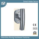 Handvat het van uitstekende kwaliteit Rxs116 van de Deur van het Slot van het Roestvrij staal