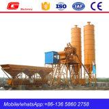 Fabrikanten van de uitrusting van de Apparatuur van de mengende Machine de Mini Concrete Groeperende In India