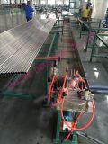 304 304L 316L 316 317L nahtloses Edelstahl-Rohr des Edelstahl-Tube/Tp316L
