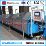 Скип верхнего качества/тип машина смычка Stranding провода для алюминиевой медной стренги проводника и стали