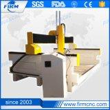 Máquina de grabado de madera de madera del CNC de la máquina del CNC de la alta calidad FM1325