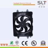 Ventilador de refrigeração axial do ventilador da exaustão da câmara de ar