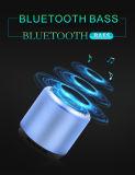 Neue Form 2018 beweglicher Bluetooth Lautsprecher mit USB-Leistung