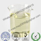 공장 직매 Cinnamaldehyde CAS: 104-55-2 Flavoring로