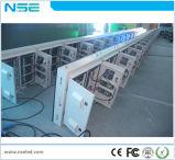 P6 Monitor de vídeo preço de fábrica para Exterior P6 Monitor LED de exterior