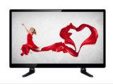15 17 19 24 27 32 pouces à écran plat HD Smart TV LED LCD couleur