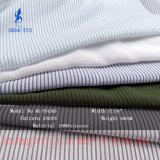 털실은 셔츠 블라우스 복장 커튼을%s 100%Polyester 직물을 염색했다
