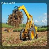 Scegliere/cilindro oleoidraulico sostituto del doppio per macchinario agricolo