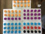 El 98% de pureza Ghrp péptido-2 con precio competitivo