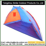 折る携帯用キャンプ釣2人安い浜のテント