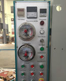 100t 1 couche Presse à chaud Woodworking Machinery