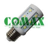 Indicatore luminoso approvato del cereale della lampadina del Ce LED LED