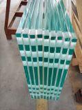 Gehard/de Aangemaakt Brandkast van de premie Glas voor de Douane van het Glas van het Dakraam/van het Glas van het Dak