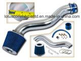 Breve kit della presa di aria dinamica del motore per Acura Integra