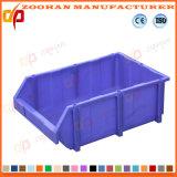Plastiklager-Speicher-Sammeln-Regal-Sortierfach kleines Teil (ZHpb1)