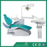 Горячее Sale Cheap Medical Computer - controlled Integral Dental Chair Unit